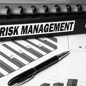 Business Practice Risk Assesmnet_featured