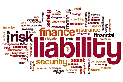 Business Practices Liability Assessment_servcice