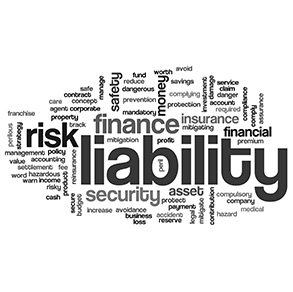 Business Practices Liability_featured