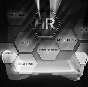 Human resources_featured