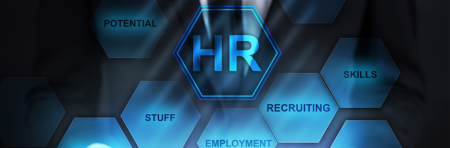 Human resources_service