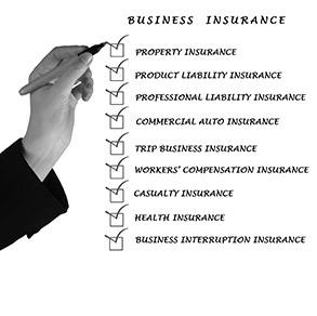 Insurance Audit_featured
