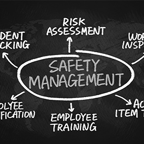 Saftey Management_featured